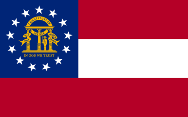 800px-flag_of_georgia_us_statesvg.png