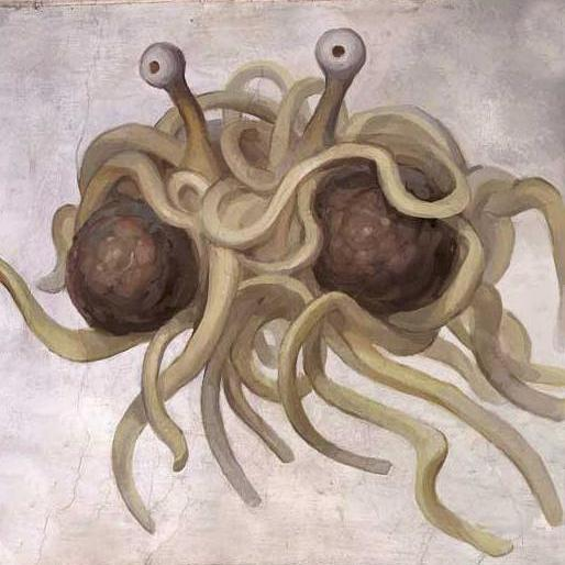 http://stillfootball.files.wordpress.com/2008/07/flying_spaghetti_monster_2.jpg